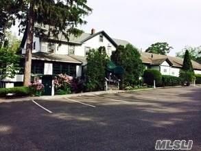 161 Rose Dr, Ronkonkoma, NY 11779 (MLS #3163869) :: Keller Williams Points North