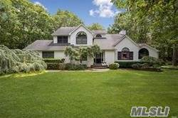 8 Lorraine Ct, Medford, NY 11763 (MLS #3164284) :: Signature Premier Properties