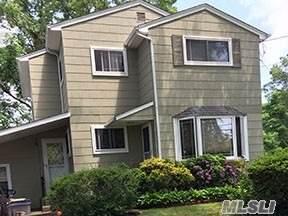 15 Garden City St, Bay Shore, NY 11706 (MLS #3194767) :: RE/MAX Edge
