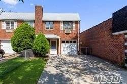 67-57 Eliot Ave, Middle Village, NY 11379 (MLS #3201188) :: RE/MAX Edge