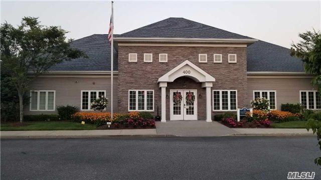 339 Medea Way, Central Islip, NY 11722 (MLS #2835275) :: Netter Real Estate