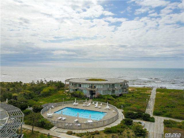 101 Dune Rd D-05, E. Quogue, NY 11942 (MLS #2933432) :: Netter Real Estate