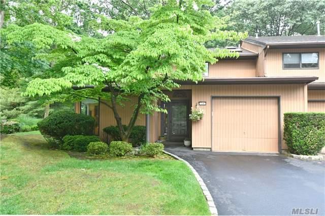 24 Northgate Circle, Melville, NY 11747 (MLS #2948423) :: Signature Premier Properties