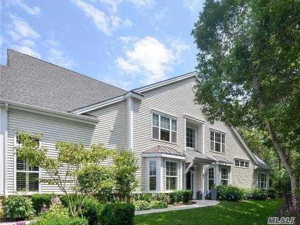 74 Encore Blvd, Eastport, NY 11941 (MLS #2954273) :: Netter Real Estate