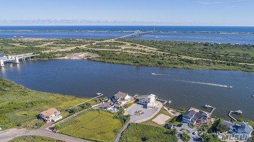 30 Captree Island, Babylon, NY 11702 (MLS #2957873) :: Netter Real Estate