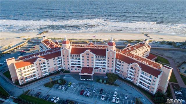 2 Richmond Rd 4F, Lido Beach, NY 11561 (MLS #2981397) :: Netter Real Estate