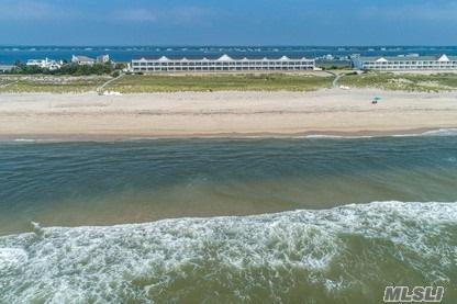 473 Dune Rd 21A, Westhampton Bch, NY 11978 (MLS #3064986) :: Netter Real Estate