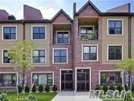 1502 Prospect Pl, Brooklyn, NY 11213 (MLS #3074395) :: Netter Real Estate