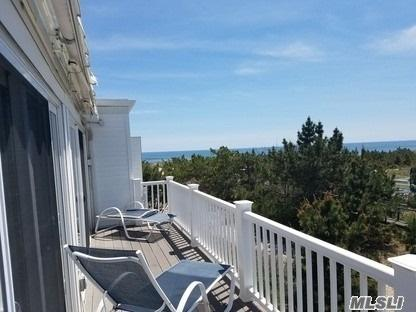 281 Dune Rd 18-19B, Westhampton Bch, NY 11978 (MLS #3083525) :: Shares of New York