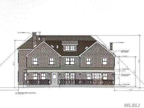 145 Wickapogue Rd, Southampton, NY 11968 (MLS #3192461) :: Signature Premier Properties
