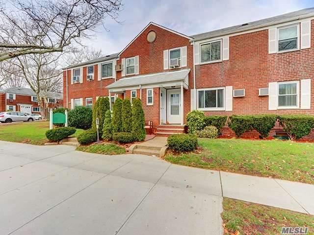 247-07 S Union Tpke Gb1-D3, Bellerose, NY 11426 (MLS #2989736) :: Netter Real Estate