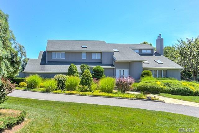 7 Harness Rd, St. James, NY 11780 (MLS #3048088) :: Netter Real Estate