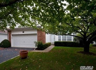 7 Hamlet Dr, Commack, NY 11725 (MLS #3114166) :: Netter Real Estate
