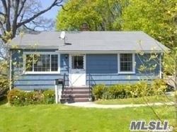 4 May St, Huntington Sta, NY 11746 (MLS #3002550) :: Platinum Properties of Long Island