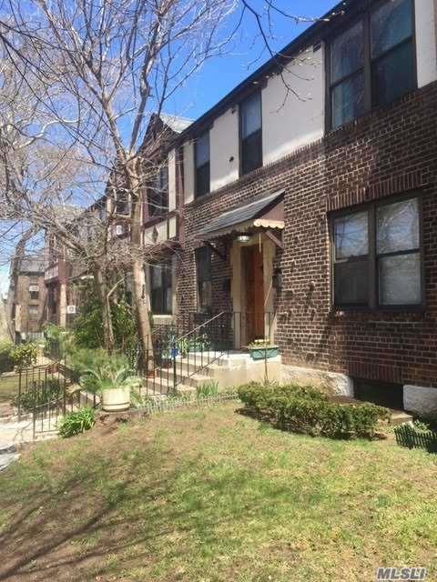 E. Elmhurst, NY 11370 :: Netter Real Estate