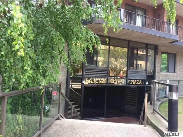 143-50 Barclay Ave 2F, Flushing, NY 11355 (MLS #3134548) :: Shares of New York