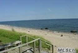 26 Forrest Dr, Lloyd Neck, NY 11743 (MLS #3048665) :: Shares of New York