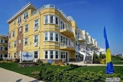 184 Beach 101 2A, Rockaway Park, NY 11694 (MLS #2999107) :: Netter Real Estate