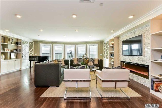 433 Main St #212, Port Washington, NY 11050 (MLS #2827221) :: Netter Real Estate