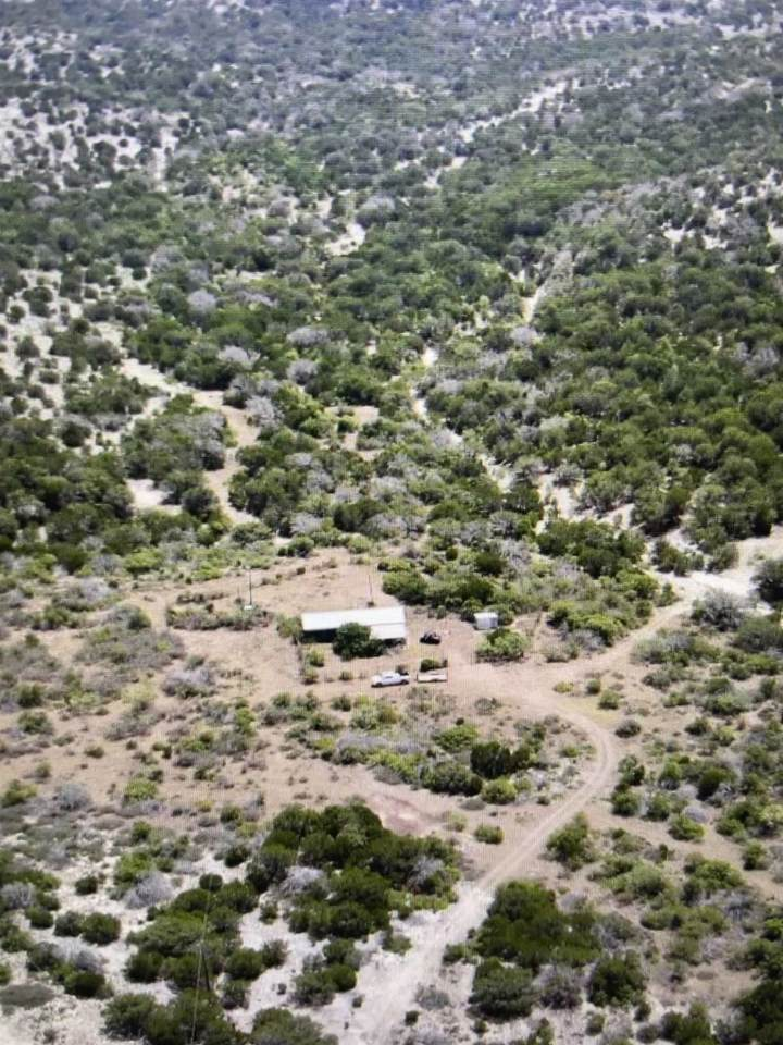 000 Murry Ranch Road - Photo 1