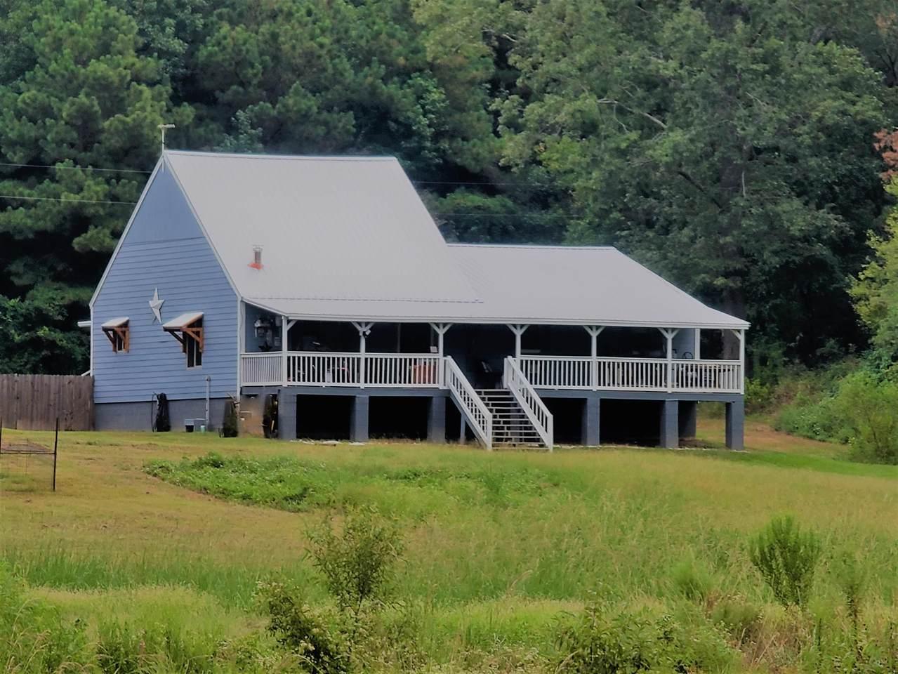 563 County Road 2625 - Photo 1