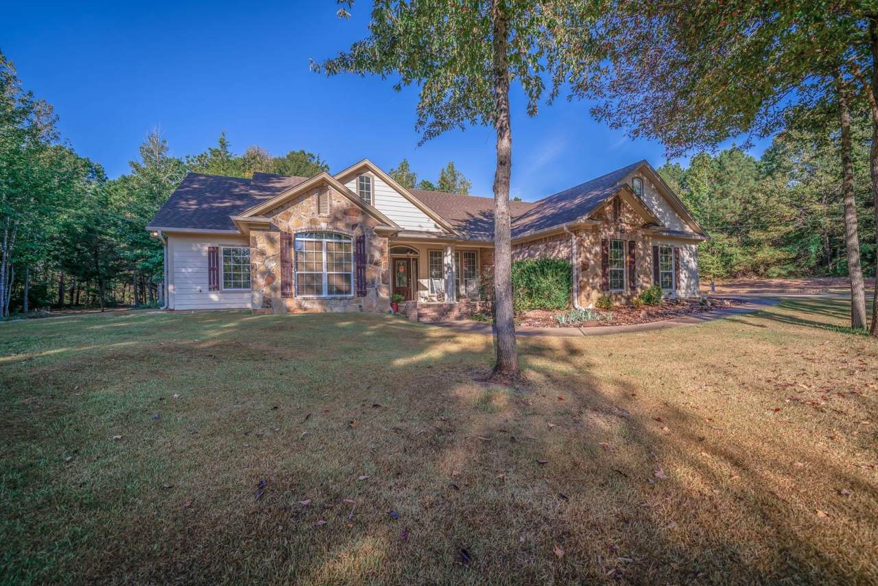 8449 Aster Rd. - Photo 1