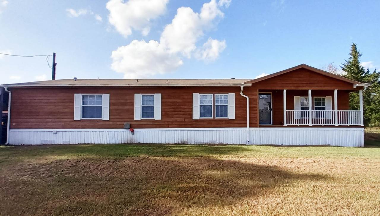 4594 Co Rd 430 - Photo 1