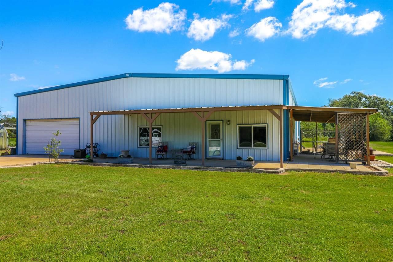 757 County Road 1334 - Photo 1