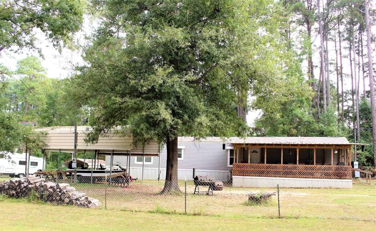 186 Woodside Dr. - Photo 1