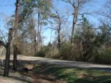 * Smelley Rd. - Photo 1