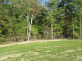 Lot 34 Little Hickory Dr - Photo 1