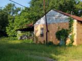 301 Rush St - Photo 1