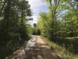 1787 County Road 328 - Photo 1