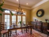 13 Thorntree - Photo 10