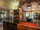 13 Thorntree - Photo 12