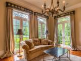 13 Thorntree - Photo 4