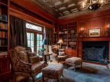 13 Thorntree - Photo 6