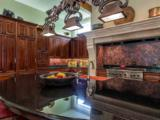 13 Thorntree - Photo 8