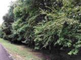 111 TBD Pine Island Dr. - Photo 1