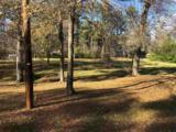 208 Piney Loop - Photo 1