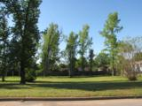 Lot 20 Mcmurray Rd - Photo 1