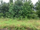 Lot 8 Meadow Briar - Photo 1