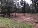 LOT 4 Lake Gladewater Rd - Photo 1