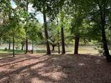 1400 Secluded - Photo 1