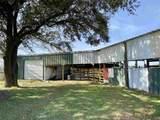 418 County Road 1151 - Photo 21
