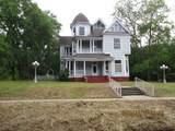 401 St Mary - Photo 1