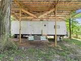 8389 Private Road 2412 - Photo 5