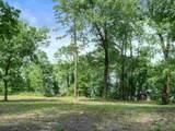 8389 Private Road 2412 - Photo 7
