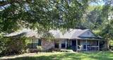 3402 Goldfinch Rd - Photo 1