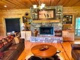 460 Kelly Ranch Road - Photo 15